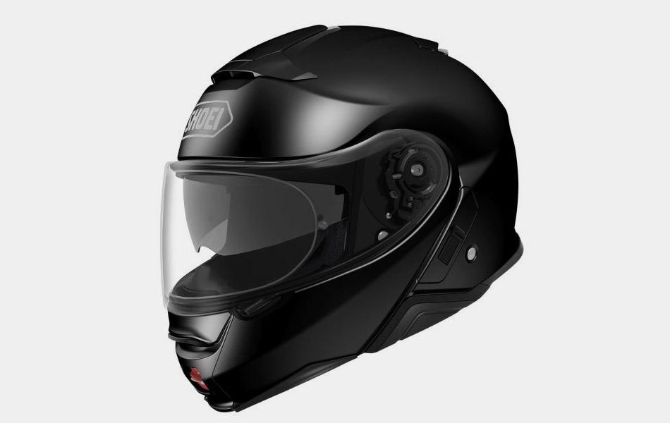 Neotec II Shoei Helmets