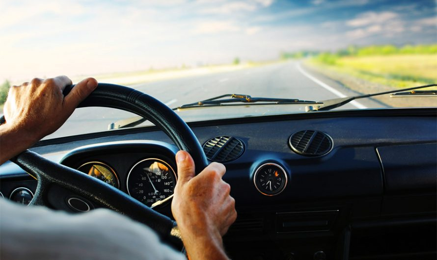 Sensible Ways to Save With Your Car