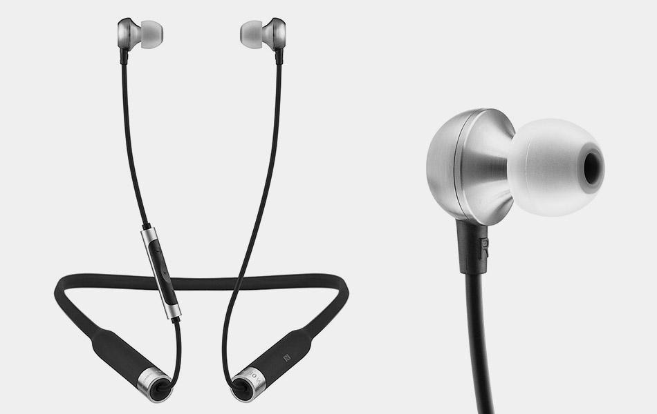 RHA MA650 Wireless Headphones
