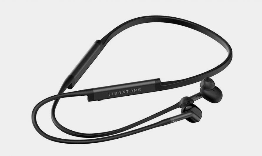Libratone Track+ Wireless