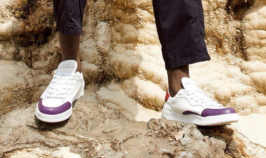 Crosty Unisex Sneakers