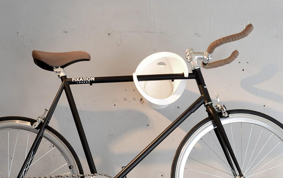 Cycloc Solo