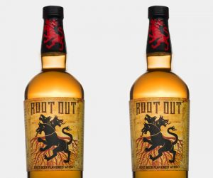 Root Out Whisky