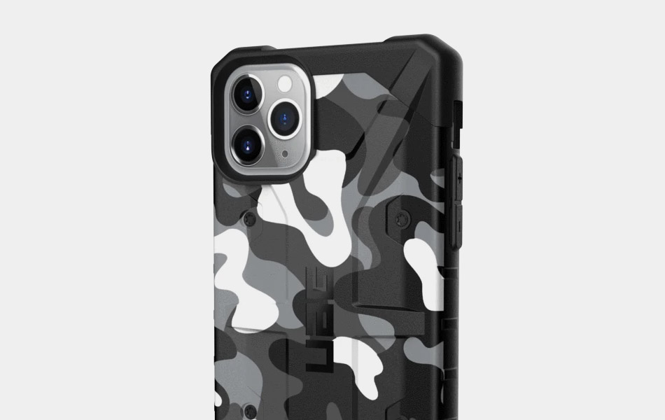 UAG iPhone 11 Accessories