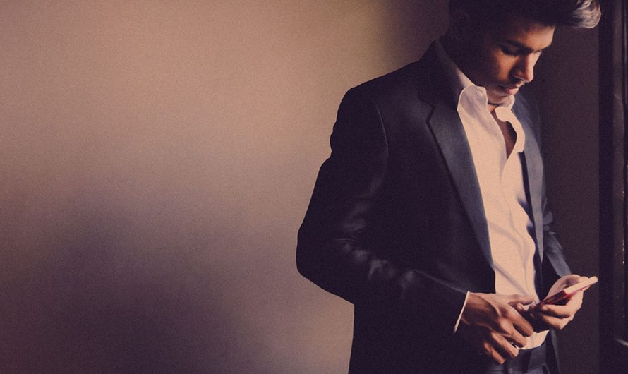 A Man's Guide to Casino Dress Codes