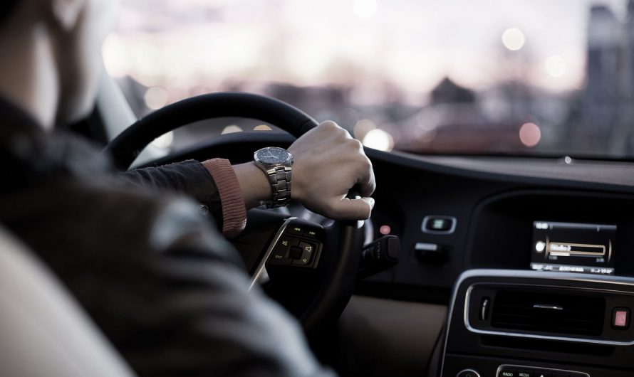 Tips To Keep Your Vehicle Running Safe