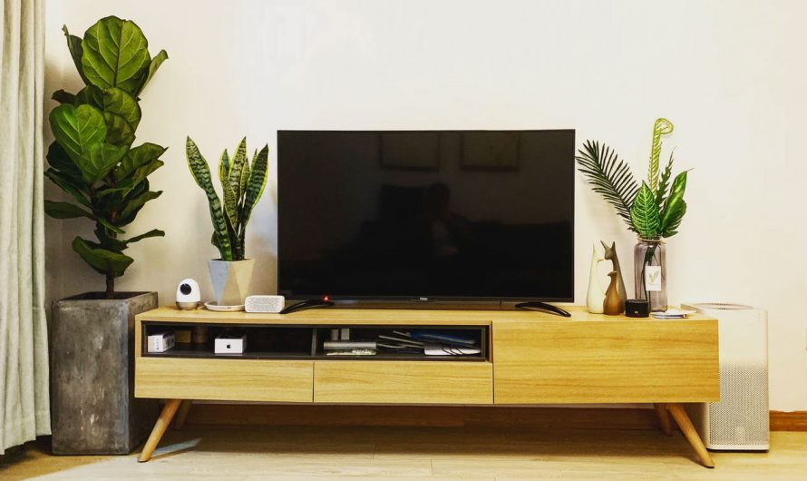Where to Compare TV Prices Online