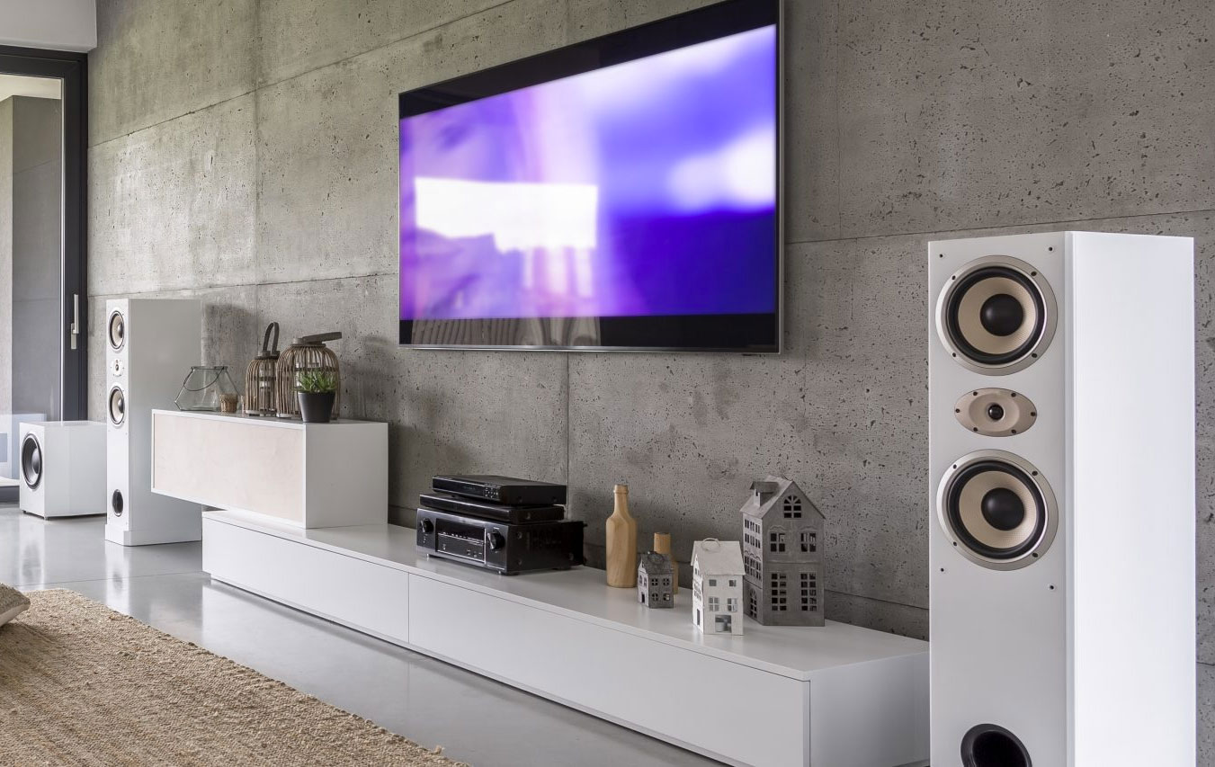 Three Ways to Start the Transition to a Smart Home