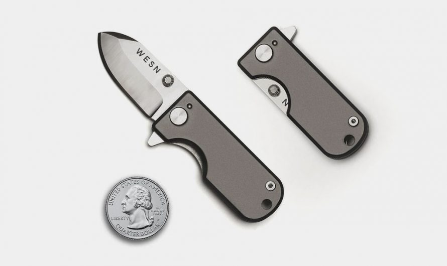 WESN Microblade 2.0