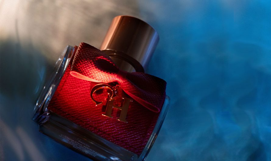 How to Choose Perfumes or Colognes for the Minimalist Man