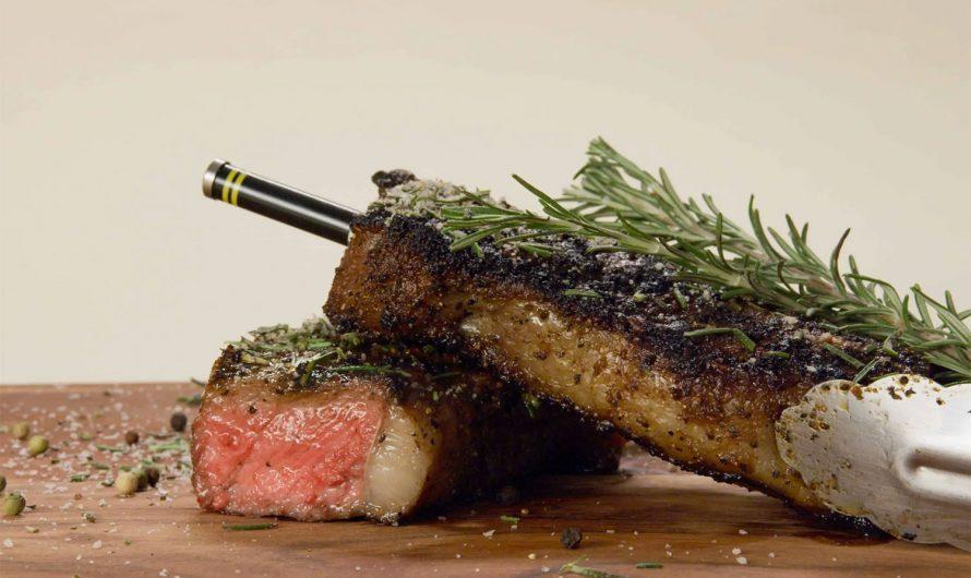 MeatStick
