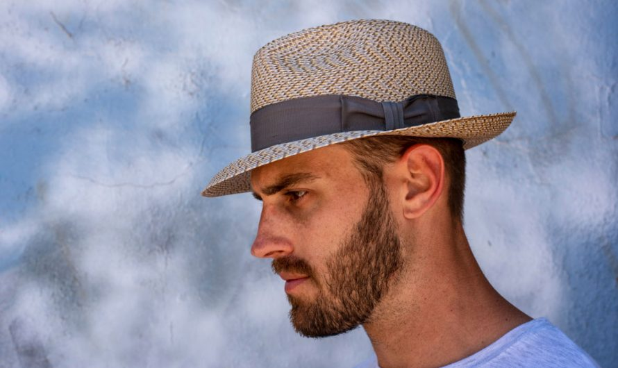 Trilby, Homburg, and Pork Pie Hat Guide